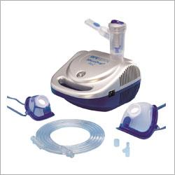Inhalationsgerät